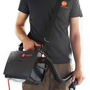 Hoover Carrying Strap CH30000
