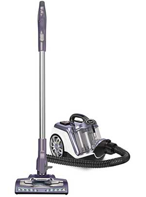 top 12 best pet vacuum cleaners august 2017 vacuumseek. Black Bedroom Furniture Sets. Home Design Ideas