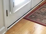 Hard Floor Cleaning Tips