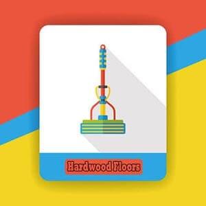Best Hardwood Floor Vacuums