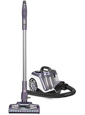 Top 12 Best Pet Vacuum Cleaners Jan 2018 Vacuumseek