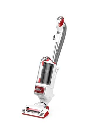 Shark Rotator Pro Lift Away Vacuum Nv501 Review Vacuumseek